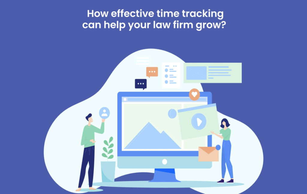 How-effective-time-tracking-can-help-your-law-firm-grow_-1-min 1